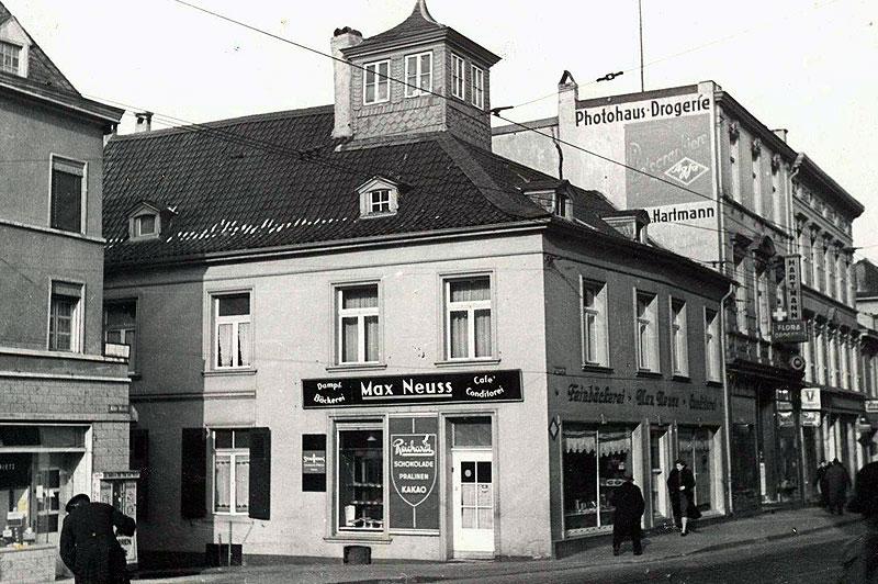 foto-altstadt-mg-01