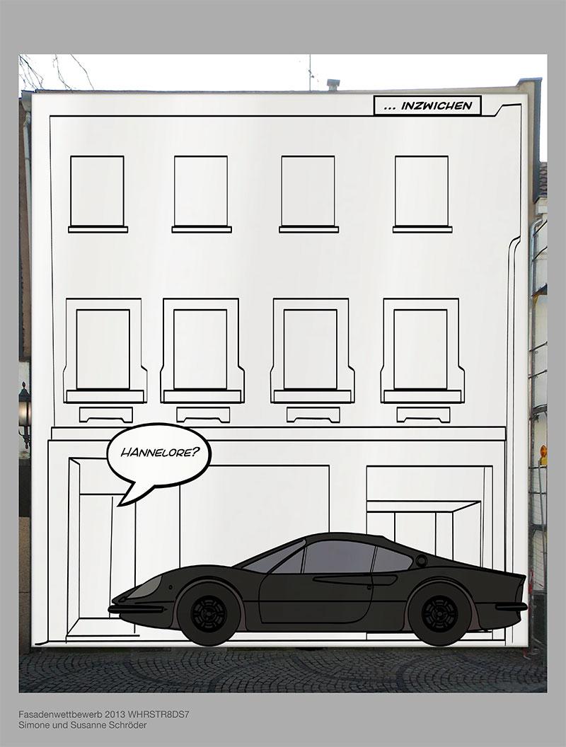 grafik-fassadenwettbewerb-schroeder-susanne-simone
