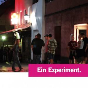grafik-al-ein-experiment