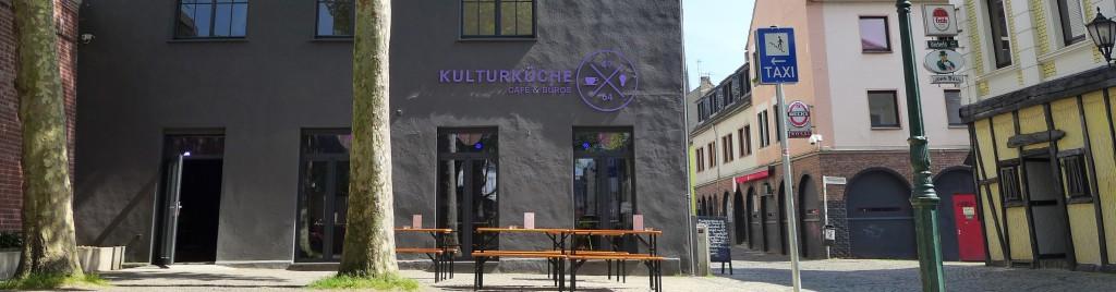 kulturküche_header